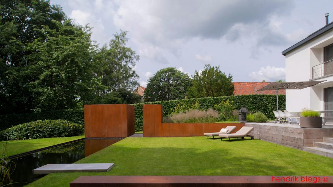 architecturale_tuin_tourinnes-la-grosse_1.jpg
