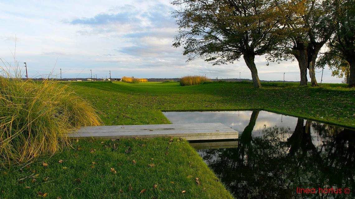 landschapstuin_hennuyeres_8.jpg