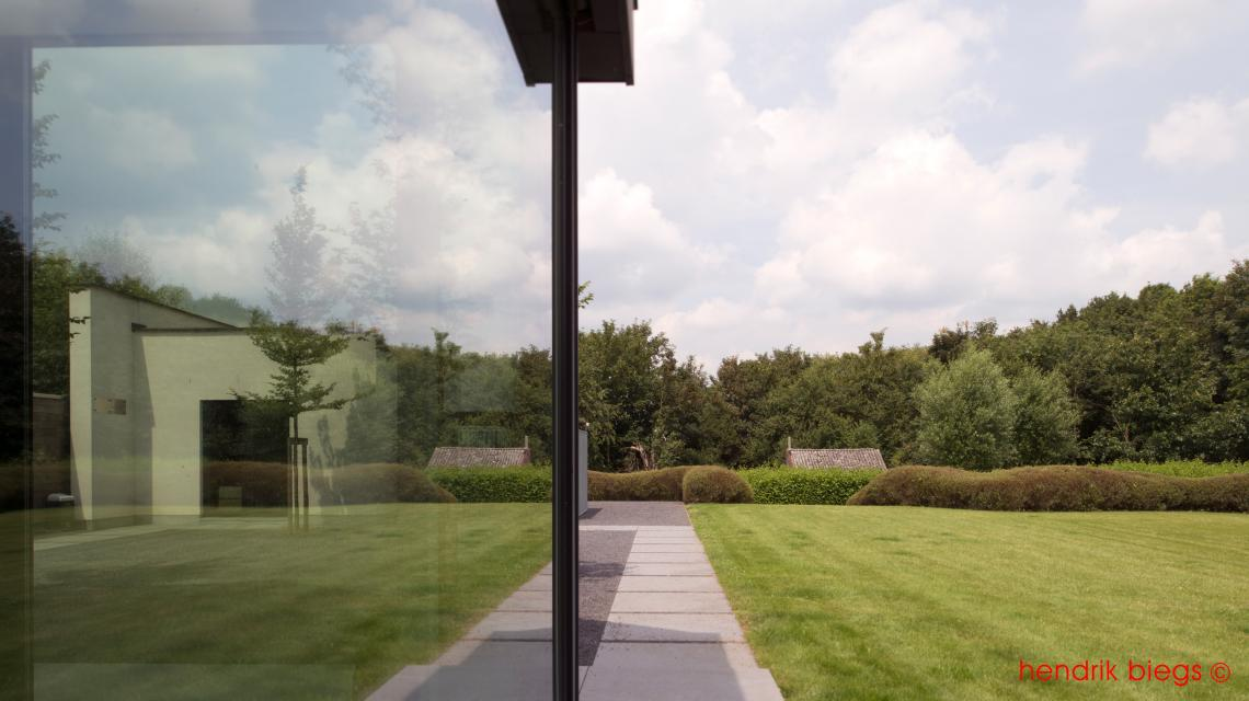 moderne_tuin_scherpenheuvel_6.jpg