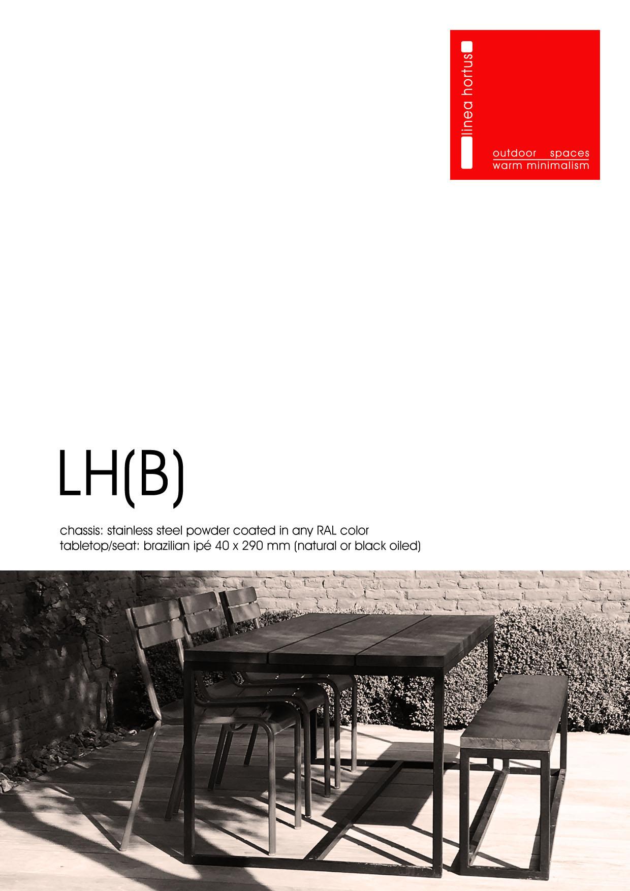 LH6.jpg